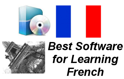 Best Software For Learning French