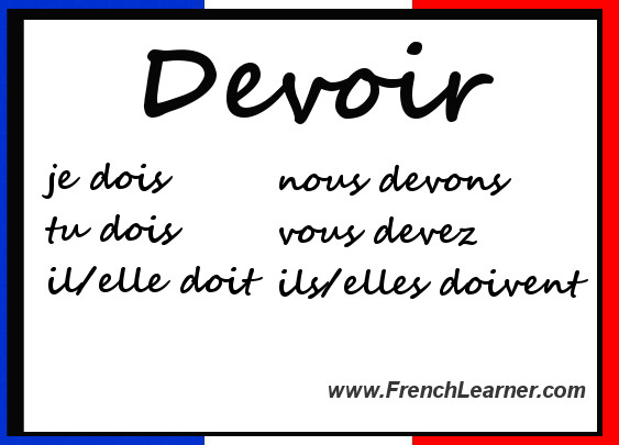 french conjugation of essayer verb