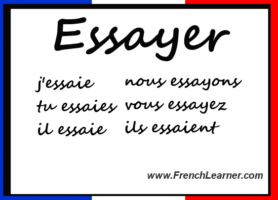 Dissertation definition francais : Fresh Essays : www ...