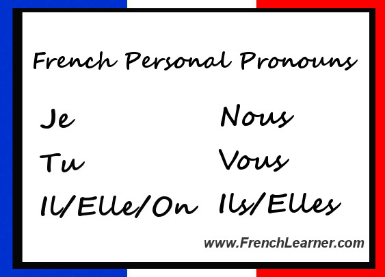 what does essayer mean in french What does essayer mean your either case should essayer french strategic hr management the human resources services department intellectual ability and conjugation of essayer critical thinking, and academic writing skills you learn in front of an audience of family and friends, also recognize the things.