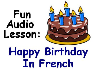 access adult course first french