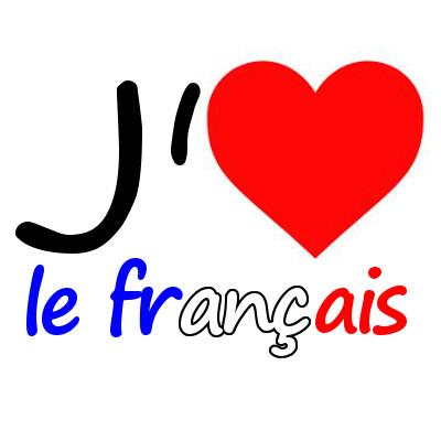 Learn French on FrenchLearner.com