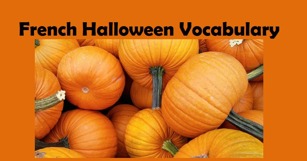 french-halloween-vocabulary1