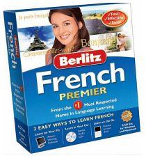 Berlitz French