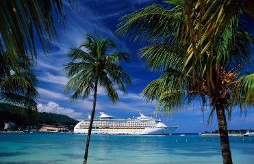 French Cruise Vocabulary