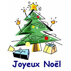 french christmas vocabulary - France Christmas