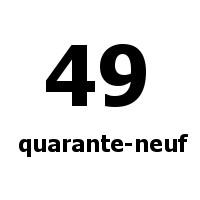 quarante-neuf.jpg