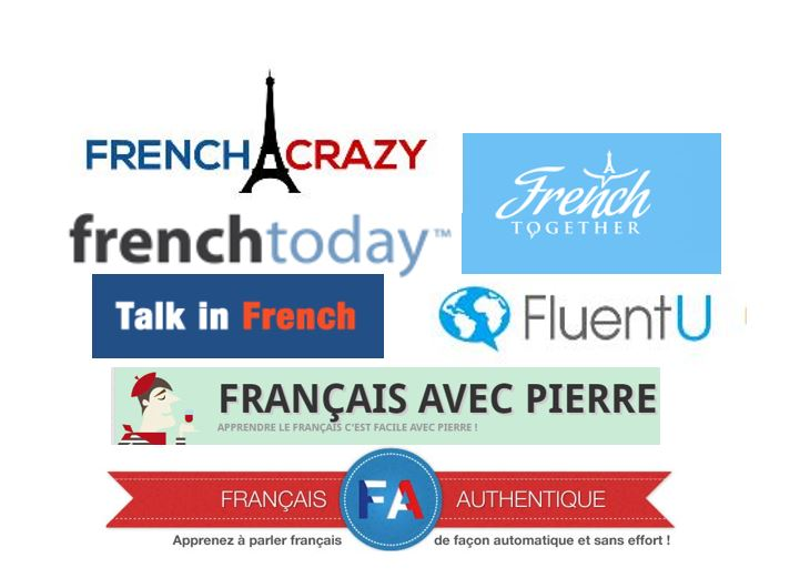 learn-french-blogs1