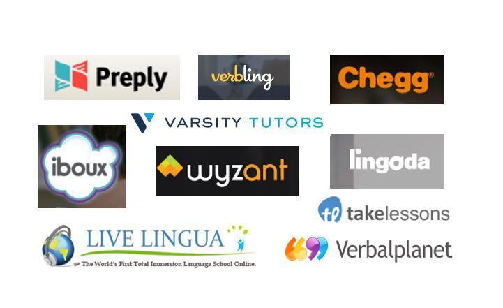online-french-tutors